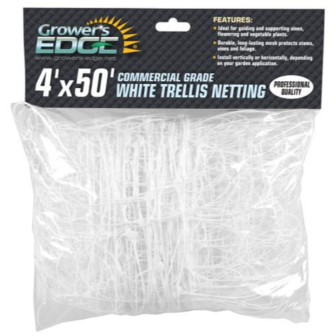 /shop/product/growers-edge-commercial-grade-trellis-netting