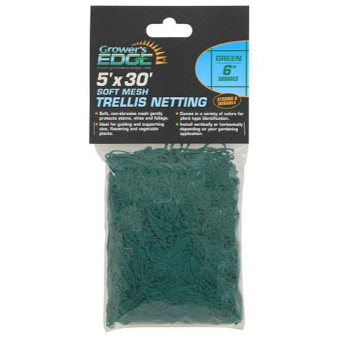 /shop/product/growers-edge-green-soft-mesh-trellis-netting-with-6-in-squares