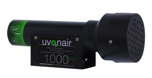 /shop/product/uvonair-1000