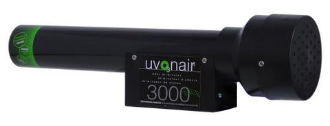 /shop/product/uvonair-3000