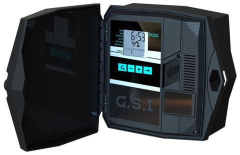 /shop/product/galcon-gsi-ag-24-station-controller