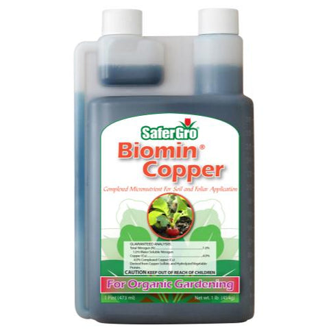 /shop/product/safergro-biomin-copper