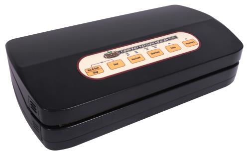 /shop/product/harvest-keeper-compact-vacuum-sealer