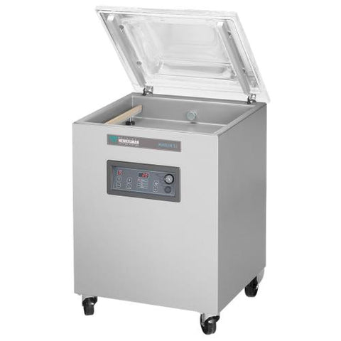 /shop/product/henkelman-marlin-52-ii-vacuum-sealer-with-gas-flush-system