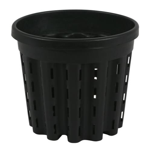 /shop/product/gro-pro-root-master-pots