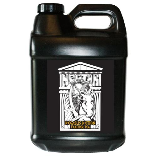 /shop/product/nectar-for-the-gods-pegasus-potion