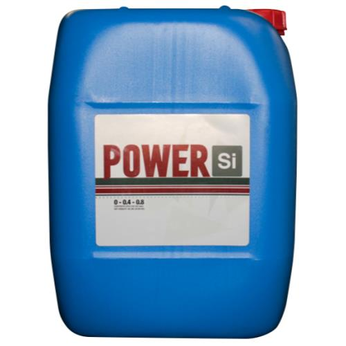 /shop/product/power-si-0-04-08