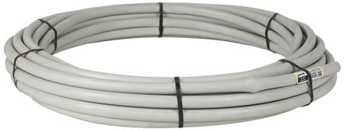 /shop/product/netafim-uv-white-polyethylene-tubing