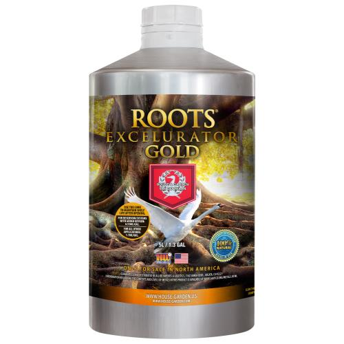 /shop/product/house-and-garden-roots-excelurator-gold