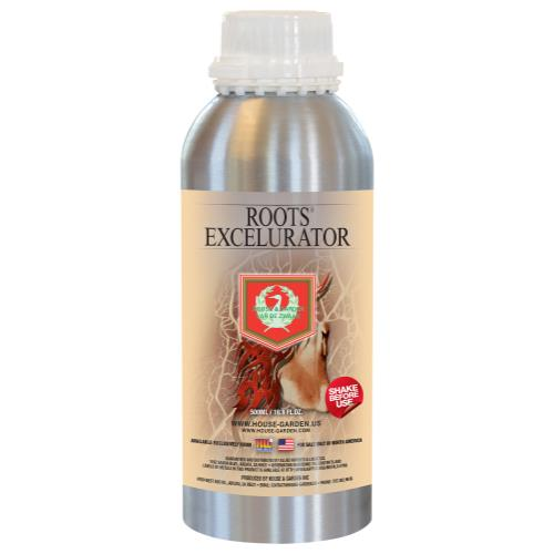 /shop/product/house-and-garden-roots-excelurator-silver