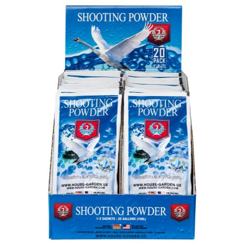 /shop/product/house-and-garden-shooting-powder-0-09-02