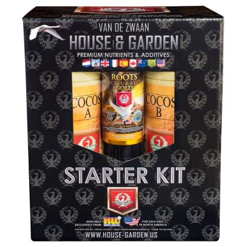 /shop/product/house-and-garden-cocos-a-and-b-starter-kit