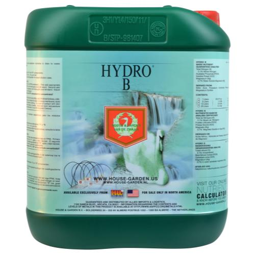 /shop/product/house-and-garden-hydro-a-03-0-03-and-b-01-03-05