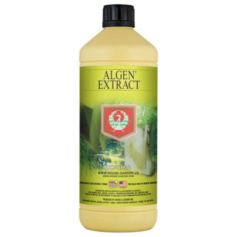 /shop/product/house-and-garden-algen-extract-02-0-04