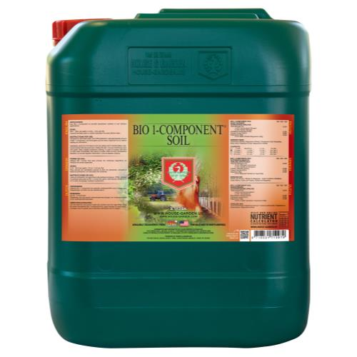 /shop/product/house-and-garden-bio-1-component-soil-02-02-05