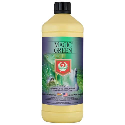 /shop/product/house-and-garden-magic-green-03-01-04