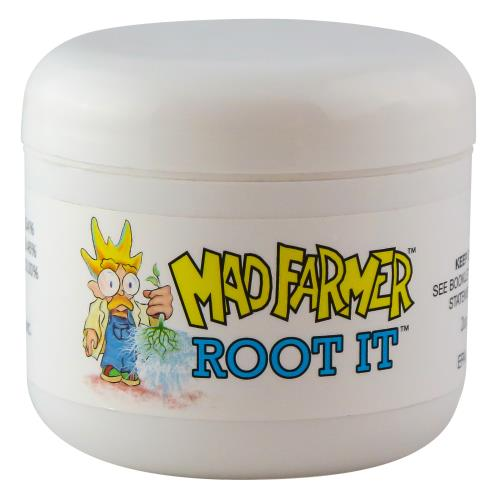 /shop/product/mad-farmer-root-it