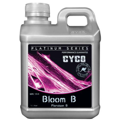 /shop/product/cyco-bloom-a-3-0-3-and-b-1-5-6