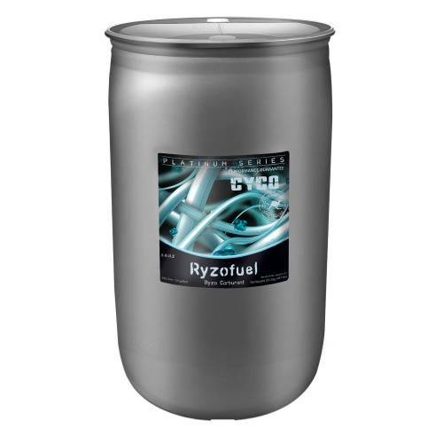 /shop/product/cyco-ryzofuel-0-0-02