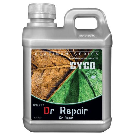 /shop/product/cyco-dr-repair-3-0-0
