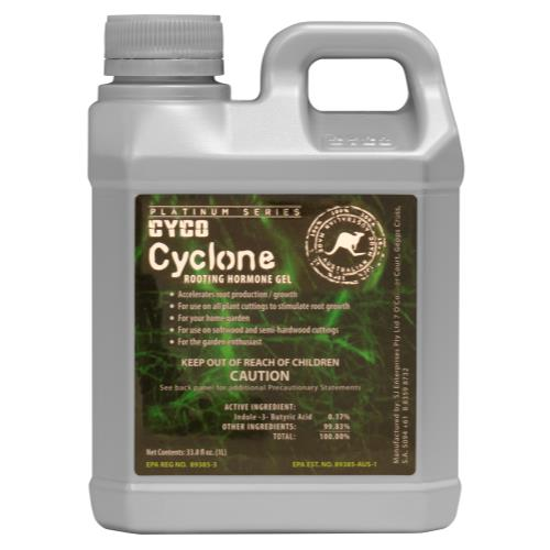 /shop/product/cyco-cyclone-rooting-gel
