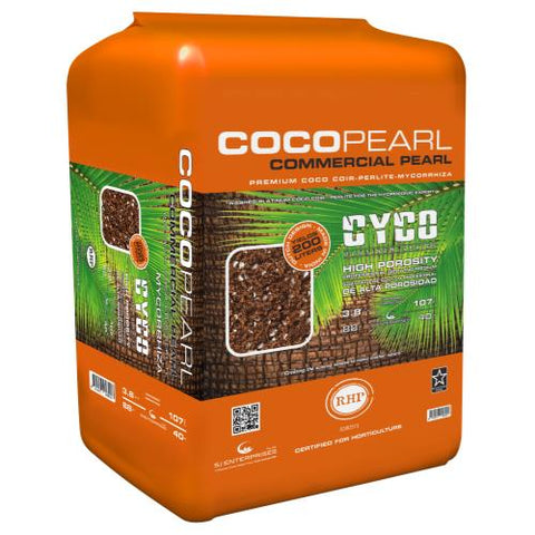 /shop/product/cyco-coco-pearl-with-mycorrhizae