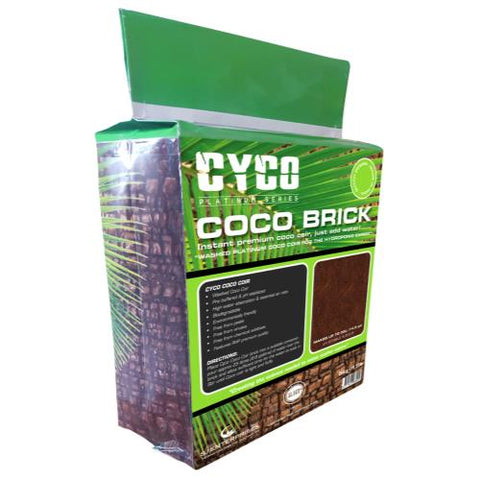 /shop/product/cyco-coco-coir-brick