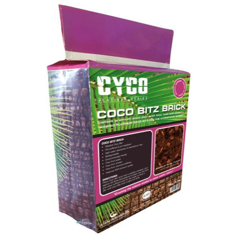 /shop/product/cyco-coco-bitz-brick