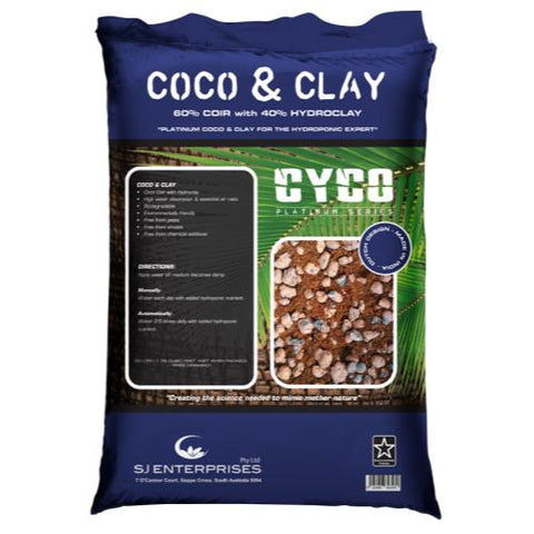 /shop/product/cyco-coco-and-clay
