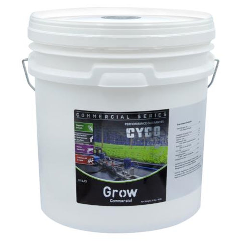 /shop/product/cyco-commercial-series-grow-10-5-13