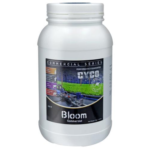 /shop/product/cyco-commercial-series-bloom-8-6-11