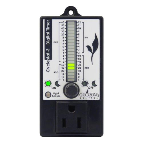 /shop/product/grozone-control-cy3-digital-cyclestat-with-day-night-sensor-and-bargraph-display