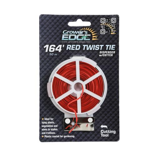 /shop/product/growers-edge-red-twist-tie