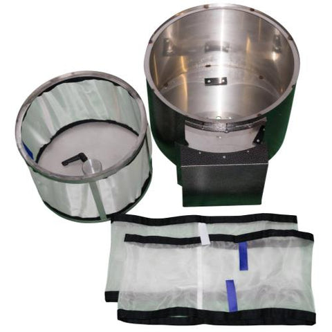 /shop/product/trimpal-4-unit-pollen-extractor_97_000024