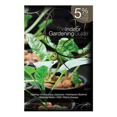 /shop/product/the-indoor-gardening-guide