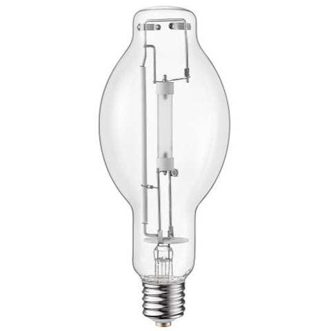 /shop/product/eye-hortilux-ceramic-hps-600-watt-lamp