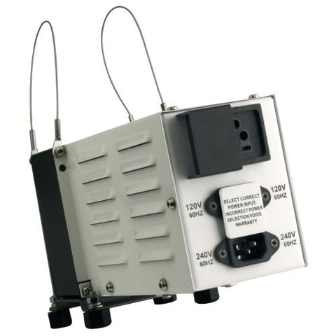 /shop/product/sun-system-hard-core-lec-315-watt-ballast_27_000012
