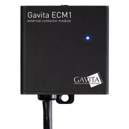 /shop/product/gavita-ecm1-external-contactor-modules_25A_000009