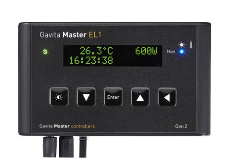 /shop/product/gavita-master-controllers-gen-2