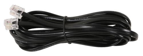 /shop/product/gavita-interconnect-cables_25A_000018