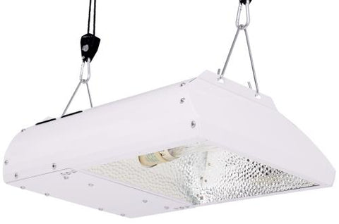 /shop/product/sun-system-flower-power-315-watt-fixture-120-240-volt