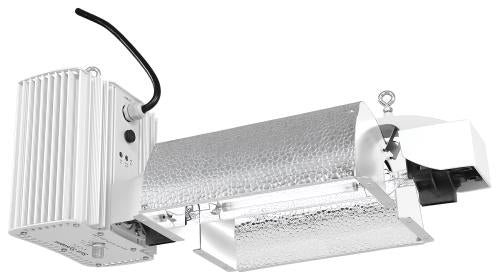 /shop/product/sun-system-pro-hort-de-1000-watt-commercial-fixtures