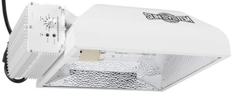 /shop/product/sun-cystem-315-watt-LEC-brand-boss-comm-fixtures