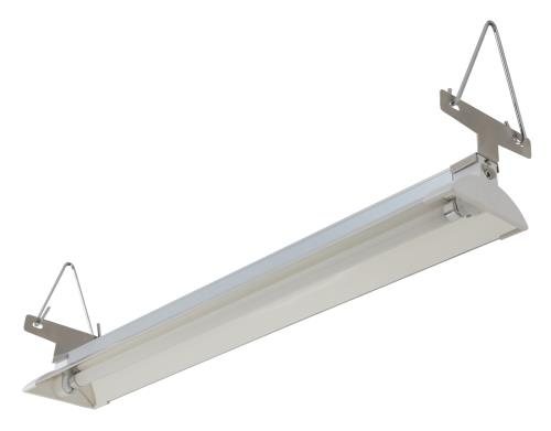 /shop/product/sun-blaze-t5-high-output-supreme-fluorescent-strip-light-fixture-with-reflector
