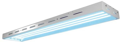 /shop/product/sun-blaze-t5-ho-240-volt-fluorescent-light-fixtures