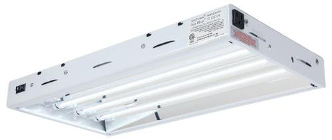 /shop/product/sun-blaze-t5-led-fixtures