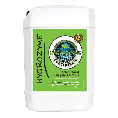 /shop/product/hygrozyme-horticultural-enzymatic-formula