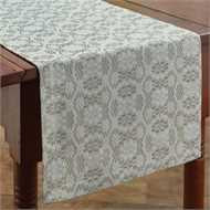 "Creamery Table Runner 13"" x 36"" - The Shoppes of Altavista"
