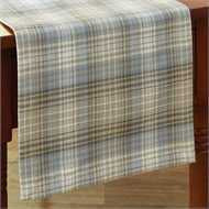 "Prairie Wood Table Runner 13"" x 36"" - The Shoppes of Altavista"