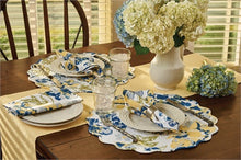 Buttercup Placemat - The Shoppes of Altavista